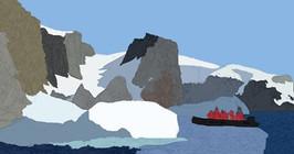 Title: Polar Journey