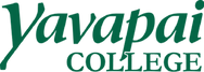 yc-logo-green.png