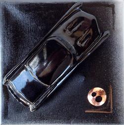 Title: 1964 Buick Riviera