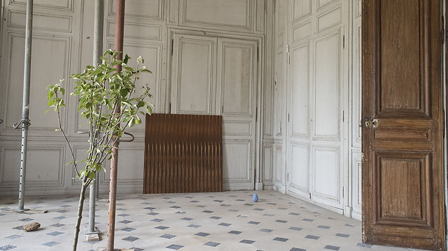 L'Exode au Clair de TErre_3.jpg