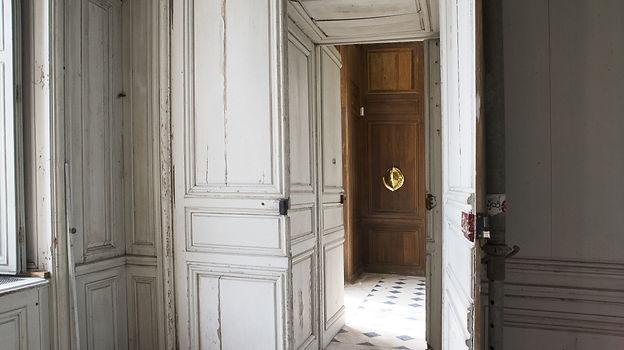 L'Exode au Clair de TErre_4.jpg