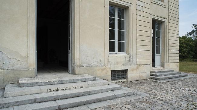 L'Exode au Clair de TErre_2.jpg