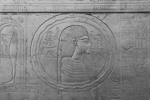 Ägyptisches_Muse_Kairo_2016-03-29_Tutanc