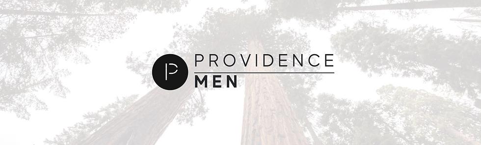 Copy of Copy of PROVIDENCE MEN.png