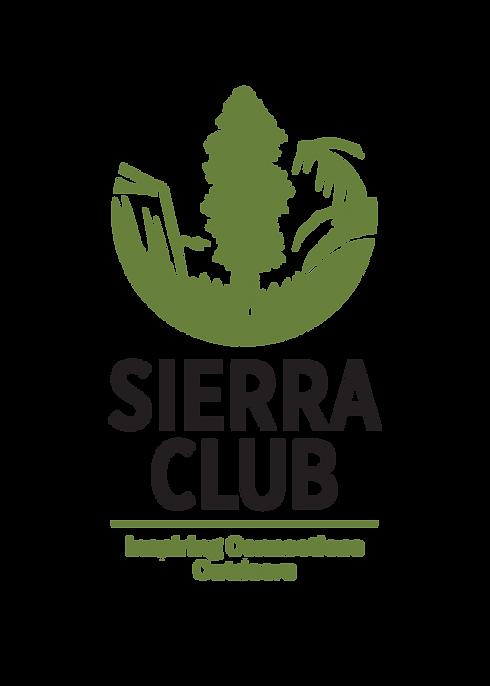SC-ICO-Logo-Vert-Green.png
