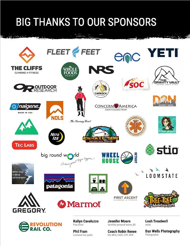 ICO Sponsors.png