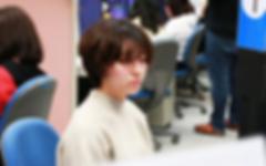 三戸美貴_01.png