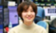三戸美貴_03.png