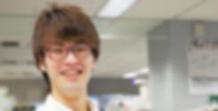 山本幸平_05.png