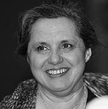 Susan-Kehoe.png