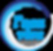 Logo-L-Eau-Vive-HD-ok-300x288.png