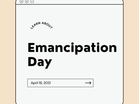 Emancipation Day
