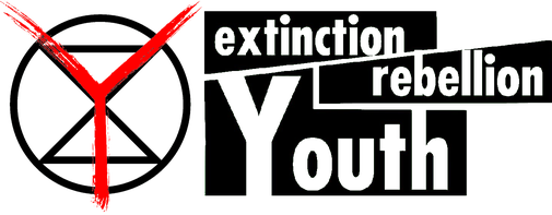 Climate Issue Spotlight: XR Youth