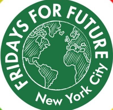 Climate Spotlight: Fridays for Future