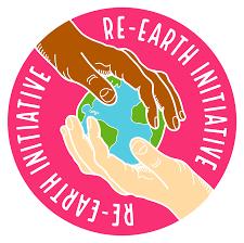 Re-Earth Initiative