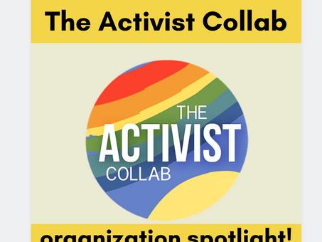 The Activist Collab