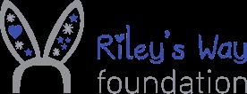 Reilly's Leadership Series