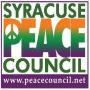 Syracuse Peace Council