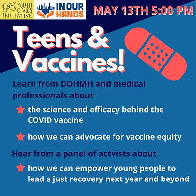 Teens and Vaccines Flyer (5).png