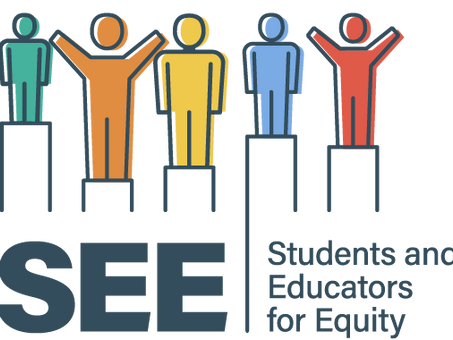 Students and Educators for Equity