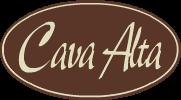 Restaurantes San Lorenzo Escorial