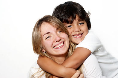 Adoptful, Inc | Finding trustworthy adoption agencies, lawyers and service providers.