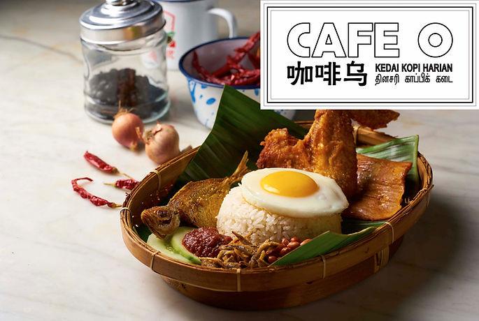 Cafe O cover image.jpg