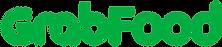 GrabFood logo.png