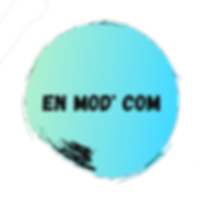 Logo_coiffeur_noir_et_blanc_avec_élé