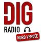 logo_fondblanc_NORDVENDEE.png