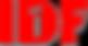 1200px-Logo_IDF1_2017-09.svg.png