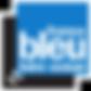 France_Bleu_Loire_Océan_logo_2015.svg.p