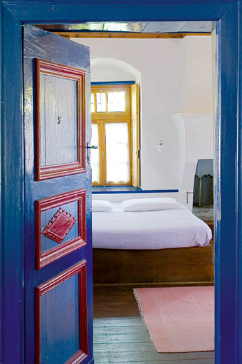 09-Special-Places-to-Stay-in-Greece-Papigo-Zagorohoria