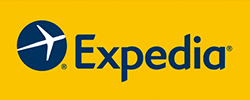 ExpBook.png