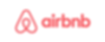 AirBBook.png