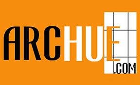 archue.jpg