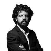 04. Bernardo Quinzanos.jpg
