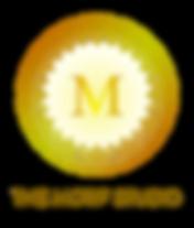 Final-Logo11.png