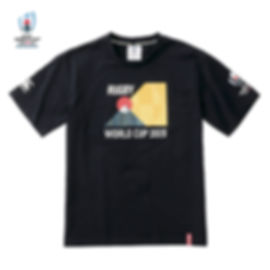 富士山 Tシャツ.jpg