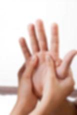 reflexo main.jpg