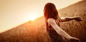 Trevisan reflexologie villefranche sur saone harmonisation emotions