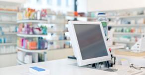 Il cliente è cambiato, riformattiamo il sistema per un nuovo concept di farmacia