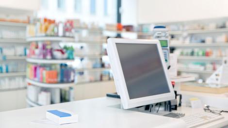Nuevas posibilidades en los servicios en la contratación pública sanitaria