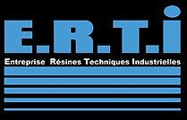 E.R.T.I sol résine Réunion 974