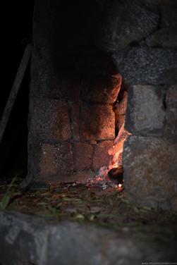 glampingHuilesEssentielles-425.jpg