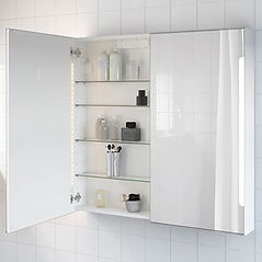 Badezimmerschrank EKO S.jpg