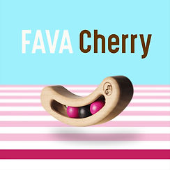 FAVA-cherry-im03w.jpg
