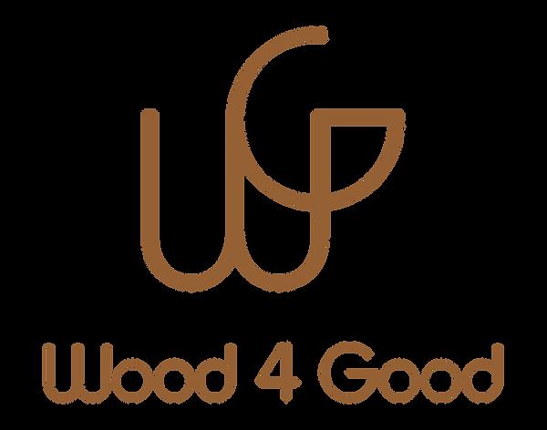 w4g-logo-Brown-web.png