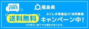 _banner_300_100b.jpg