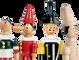 イタリアのMastro Geppetto SNC社